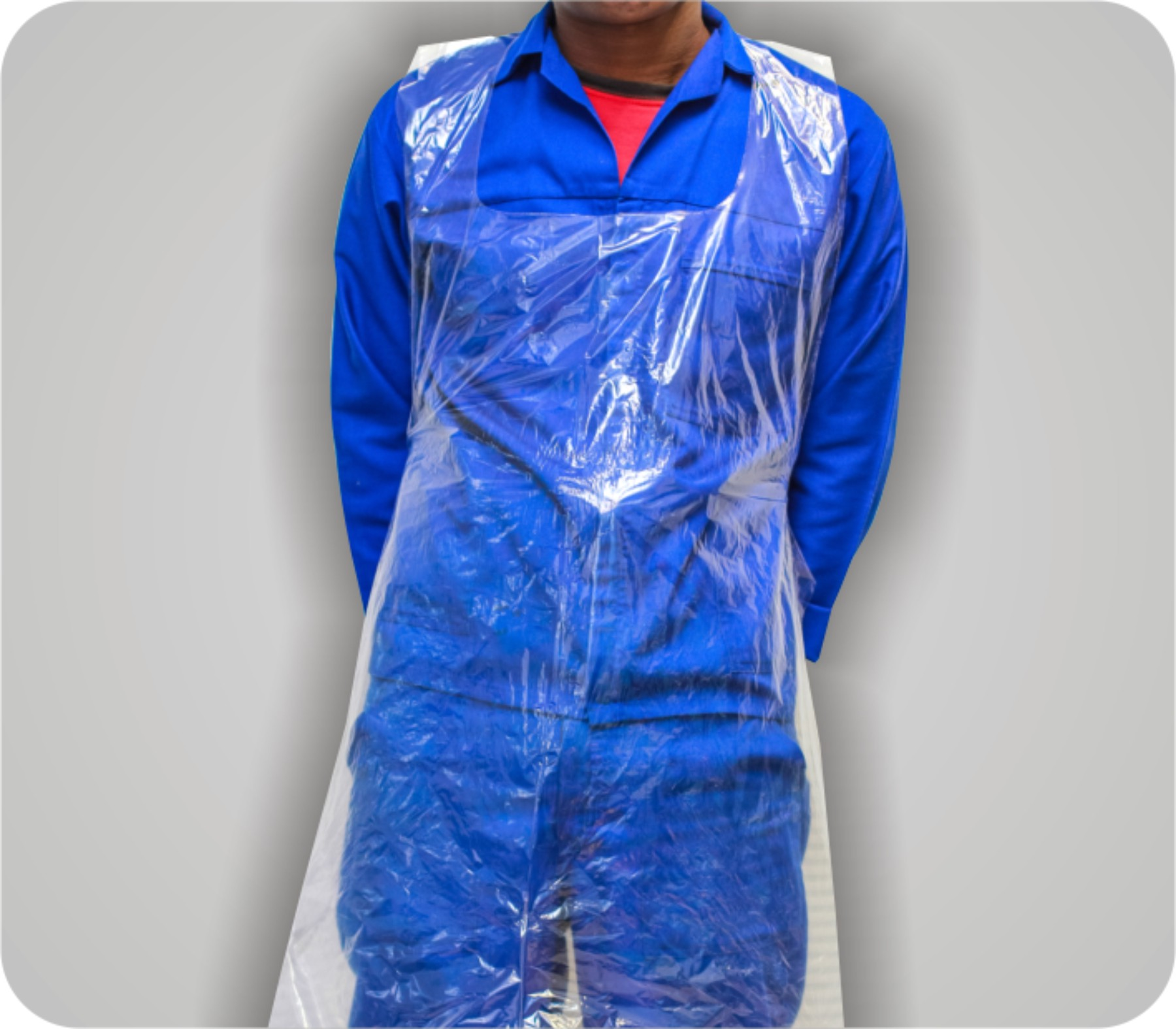 Aprons_Clear