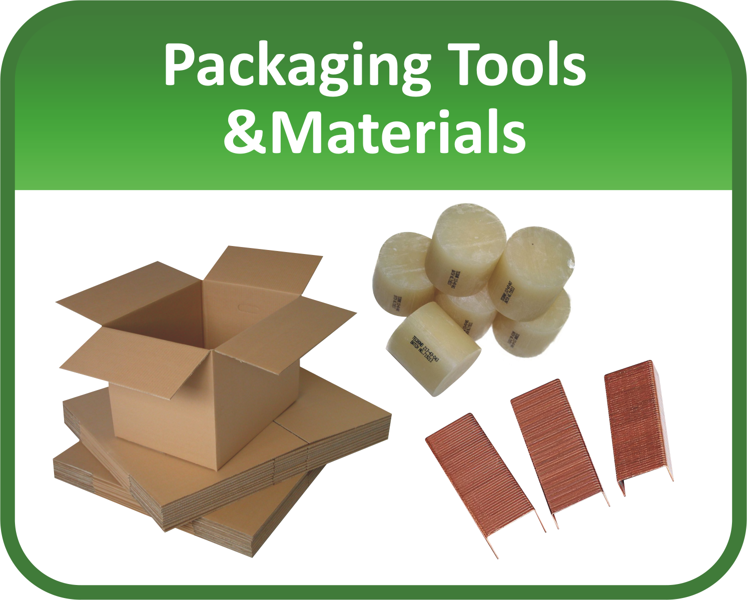 Packaging_Tools_and_Materials