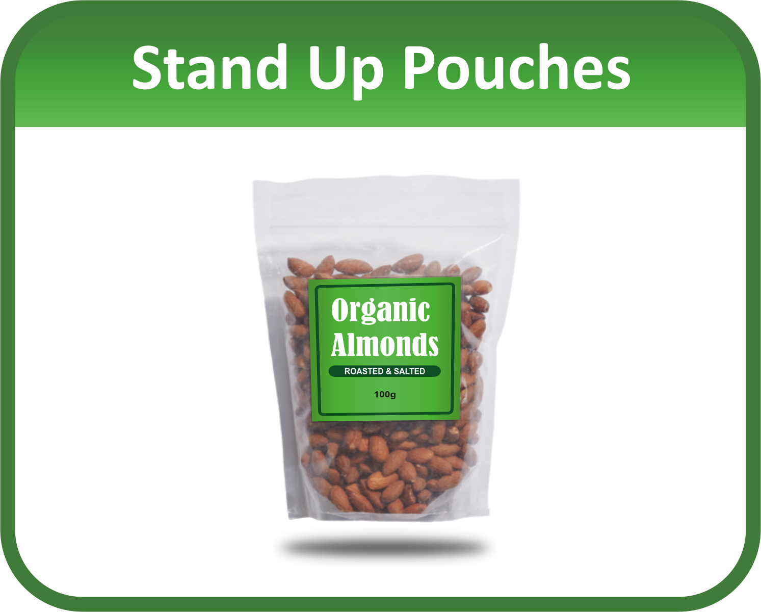 Stand_Up_Pouches