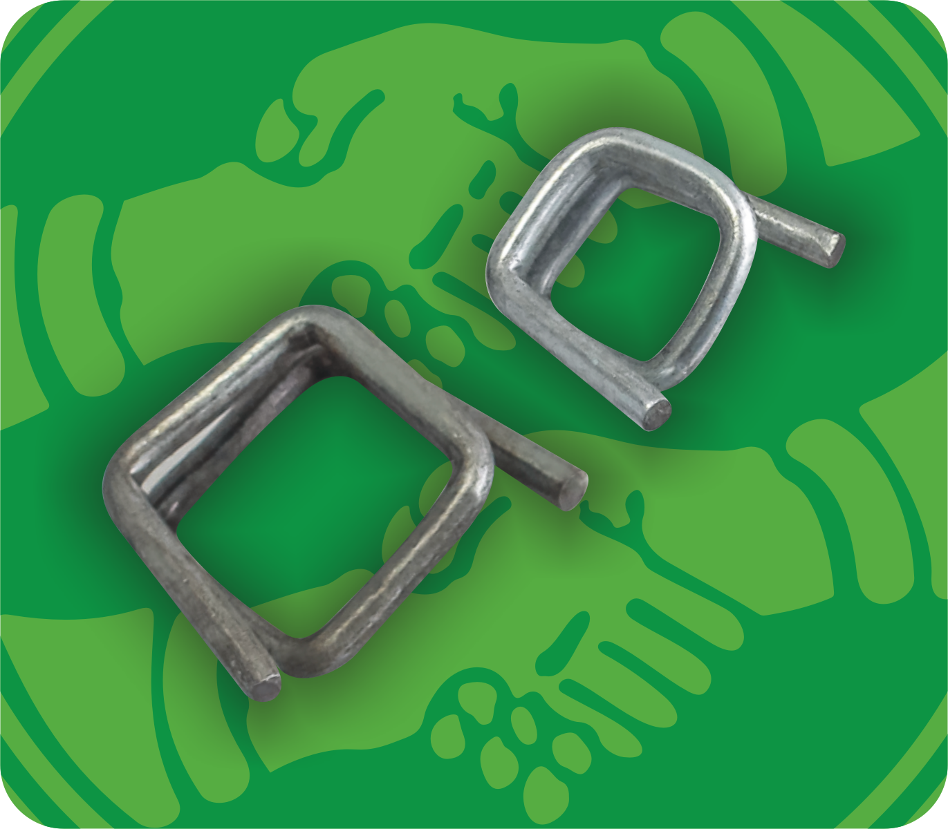 Wire_Buckles
